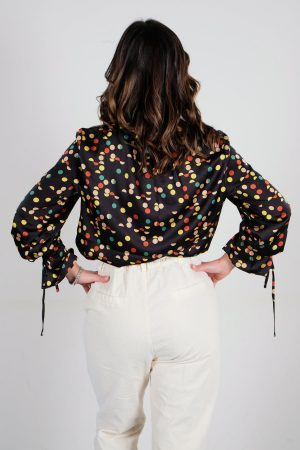 Camicia ANONYME