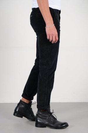 Pantalone MORO