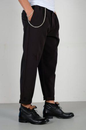 Pantalone ALTATENSIONE