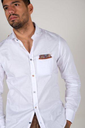 Camicia LBK