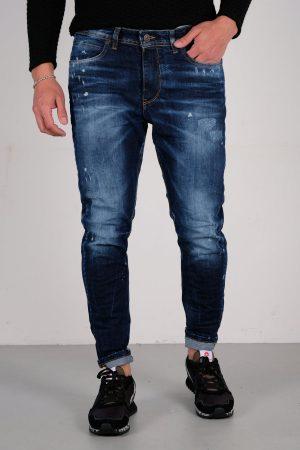 Jeans KLIXS