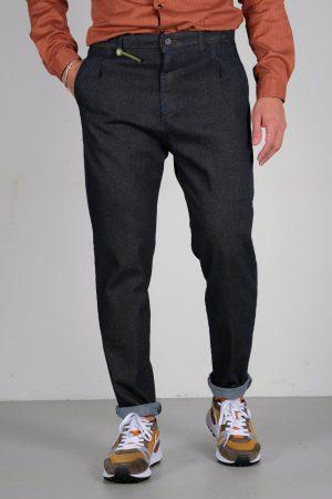 Pantalone LBK