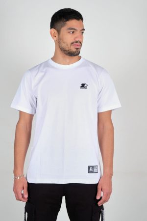 T-shirt STARTER