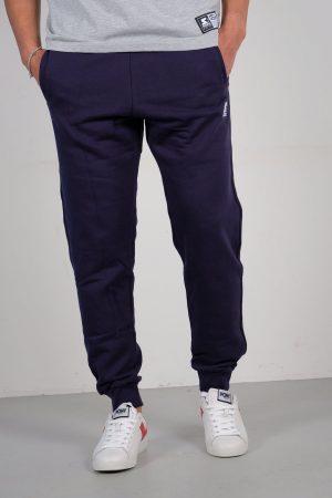 Pantalone STARTER