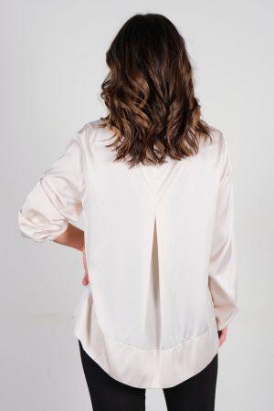 Camicia FERRONE