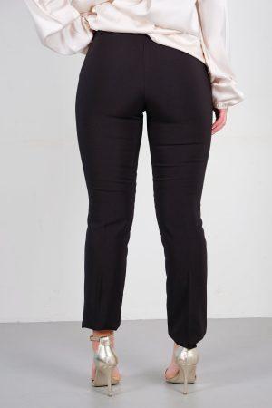 Pantalone FERRONE
