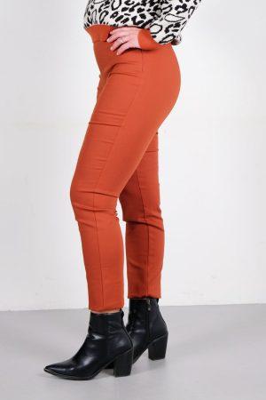 Pantalone KORALLINE