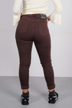 Pantalone KLIXS