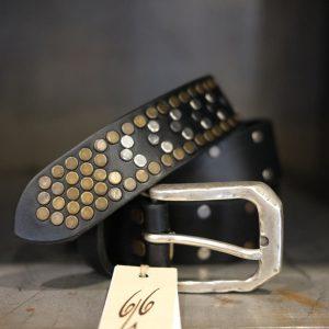 Cintura 6643