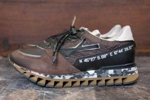 Sneakers AS98