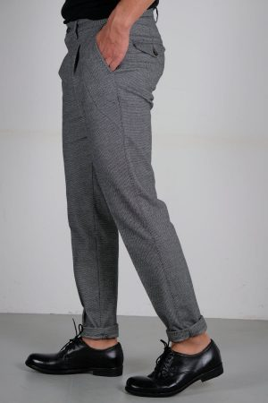 Pantalone MARK-UP