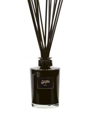 NERO DIVINO TEATRO FRAGRANZE 1500ML
