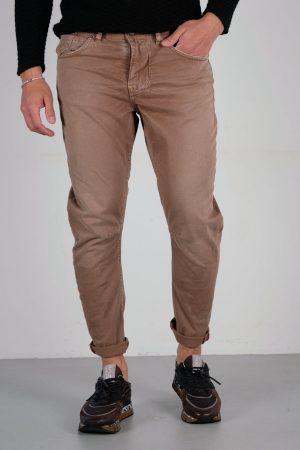 Pantalone DISPLAY