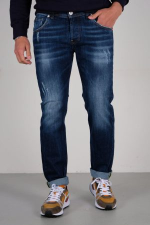 Jeans DISPLAY