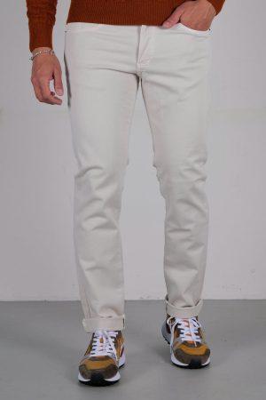 Pantalone HAMAKI-HO