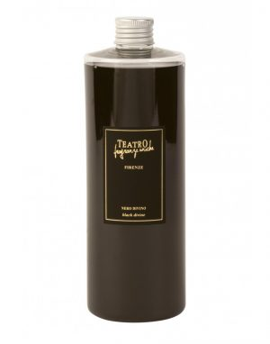 NERO DIVINO TEATRO FRAGRANZE REFILL 1000ML